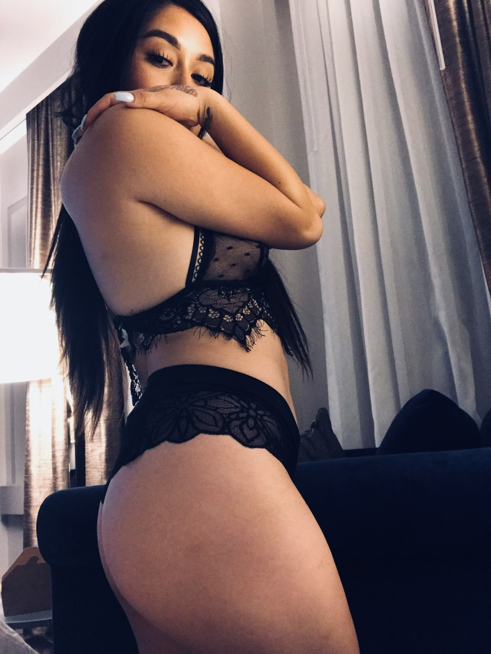 Independence Bay Area Escort